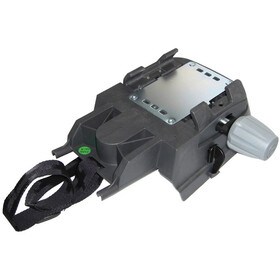 Hamax adaptador para portaequipajes para modelo Zenith, grey